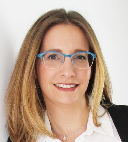 עורכת דין ומגשרת רונה גינת